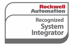 rockwell automation integrator